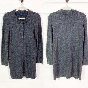 Boden Cardigan Sweater 12 euc